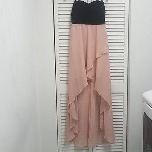 🔅new listing🔅Homecoming dress